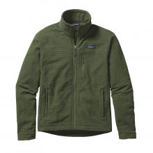 Men's Oakes Jacket