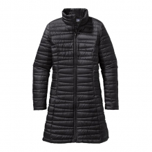 Women's Fiona Parka by Patagonia in Bakersfield Ca