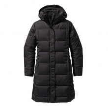 Women's Down With It Parka by Patagonia in Okemos Mi