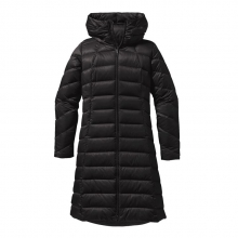 Women's Downtown Parka by Patagonia