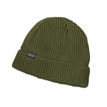 Fishermans Rolled Beanie by Patagonia in Victoria Bc