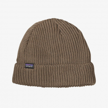 Fishermans Rolled Beanie by Patagonia in Arcata CA