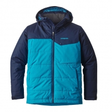 Men's Rubicon Jacket by Patagonia in Iowa City IA