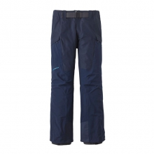 Men's Reconnaissance Pants by Patagonia
