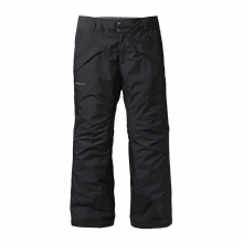 Men's Snowshot Pants - Short by Patagonia