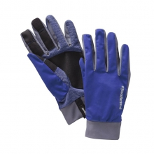 Wind Shield Gloves by Patagonia