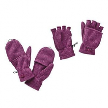 Women's Better Sweater Gloves by Patagonia