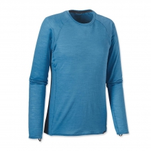 Men's Merino LW Crew by Patagonia
