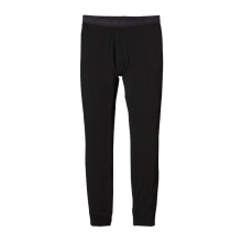 Men's Merino MW Bottoms