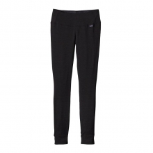 Women's Merino MW Bottoms