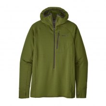 Men's R1 Hoody by Patagonia in Sioux Falls SD