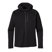 Men's R1 Hoody by Patagonia