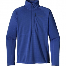 Men's R1 Pullover by Patagonia