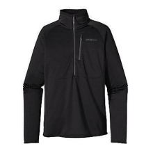 Men's R1 P/O by Patagonia in Iowa City IA