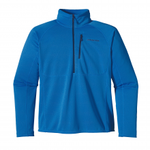 Men's R1 P/O by Patagonia in Boulder Co