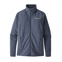 Men's R1 Full-Zip Jacket by Patagonia in Sioux Falls SD
