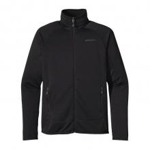 Men's R1 Full-Zip Jacket by Patagonia