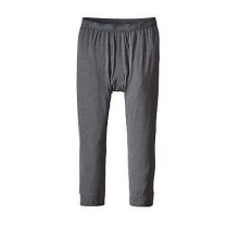 Men's Cap TW Boot Length Bottoms by Patagonia in Sioux Falls SD
