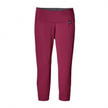 Women's Cap TW Boot Length Bottoms