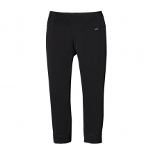 Women's Cap TW Boot Length Bottoms by Patagonia
