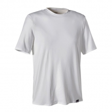 Men's Cap Daily T-Shirt by Patagonia in Collierville Tn