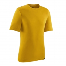 Men's Cap Daily T-Shirt by Patagonia in Murfreesboro Tn