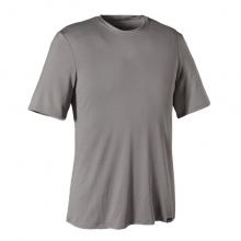 Men's Cap Daily T-Shirt by Patagonia in Costa Mesa Ca