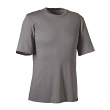 Men's Cap Daily T-Shirt by Patagonia in Logan Ut