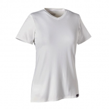 Women's Cap Daily T-Shirt