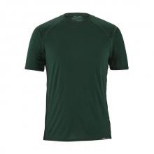 Men's Cap LW T-Shirt