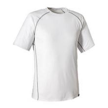Men's Cap LW T-Shirt by Patagonia in Orlando Fl