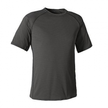 Men's Cap LW T-Shirt by Patagonia in Solana Beach Ca