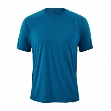 Men's Cap LW T-Shirt by Patagonia in Iowa City IA