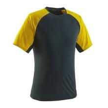 Men's Cap LW T-Shirt by Patagonia
