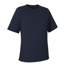 Men's Cap LW T-Shirt by Patagonia in Charlotte Nc