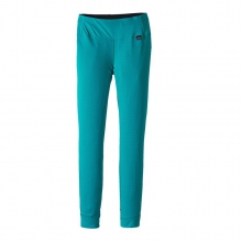 Women's Cap LW Bottoms by Patagonia
