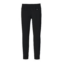 Women's Cap LW Bottoms by Patagonia in Truckee Ca