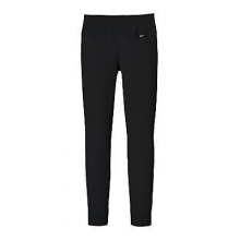 Women's Cap LW Bottoms by Patagonia in Oro Valley Az