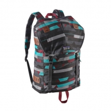 Arbor Pack 26L by Patagonia in Chandler Az