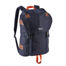 Arbor Pack 26L by Patagonia in Keene Nh