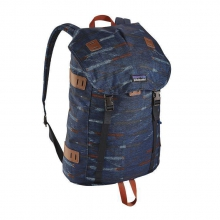Arbor Pack 26L by Patagonia in New Haven Ct