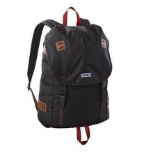 Arbor Pack 26L by Patagonia in Heber Springs Ar