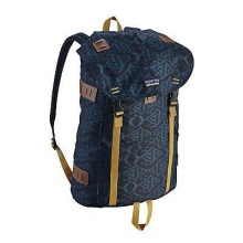 Arbor Pack 26L by Patagonia in Colorado Springs Co