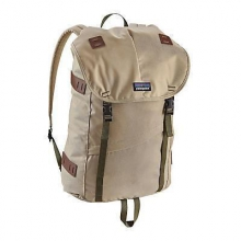 Arbor Pack 26L by Patagonia in Metairie La