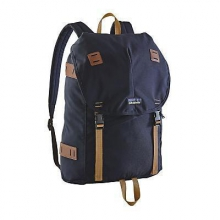 Arbor Pack 26L by Patagonia in Altamonte Springs Fl