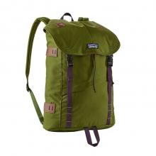 Arbor Pack 26L