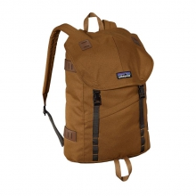Arbor Pack 26L by Patagonia in Bend Or