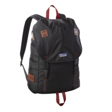 Arbor Pack 26L by Patagonia in Stowe Vt