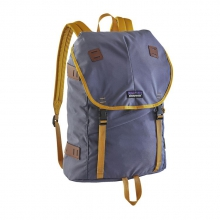 Arbor Pack 26L by Patagonia in Denver Co