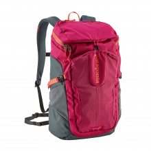 Petrolia Pack 28L by Patagonia